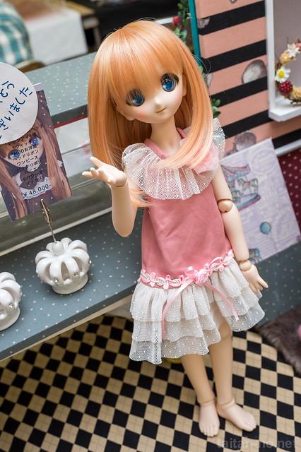 DollShow38-38_5C-09.10-DSC_3035
