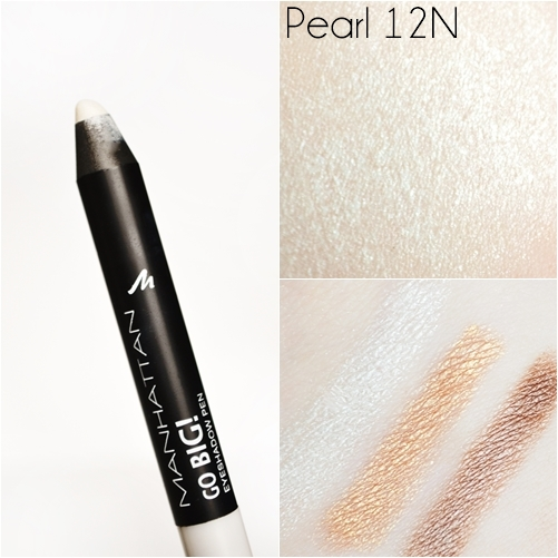 Manhattan_Eyeshadow_Pen_Pearl
