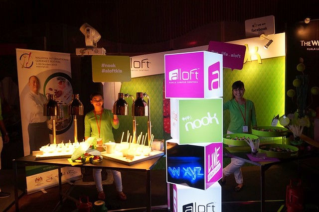 migf 2013 - malaysia international gourmet festival -017