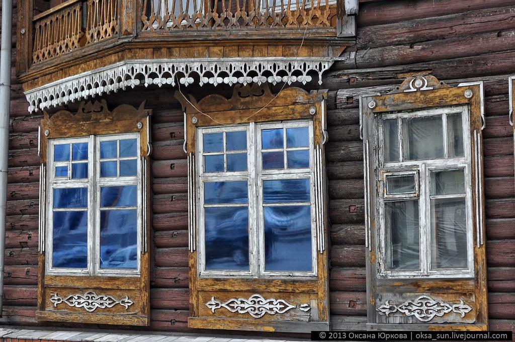 сожалению, мужчина наличники на окна барнаул фото стоит выделить приятный
