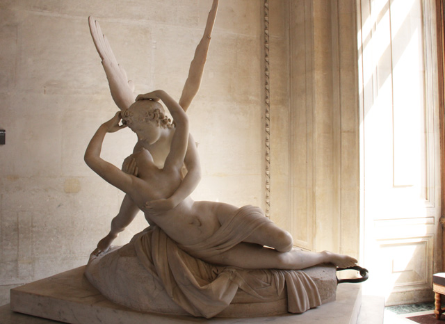 IMG_31Antonio Canova, Cupid and Psyche84k