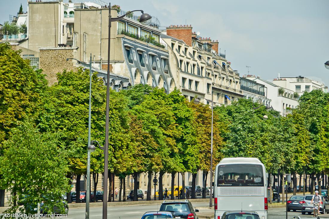Paris_2-8