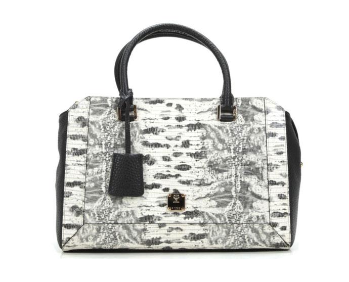 mcm-urban-styler-satchel
