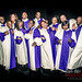 "2012 The Golden Voices Of Gospel @ Stadthalle SpeyerMehr Fotos / More photos:(C) 2012 van der Voorden PhotographyIf you like my photography, please ""like""www.facebook.com/van.der.Voorden.Photography :-)"