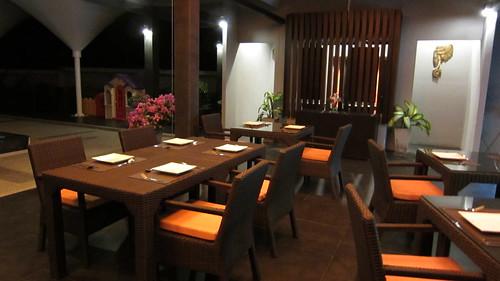 Koh Samui Chanweg Noi Pool Villa サムイ島 チャウエンノイプールヴィラ (103)