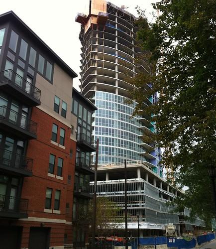 The Forum Apartments: LPM Apartments