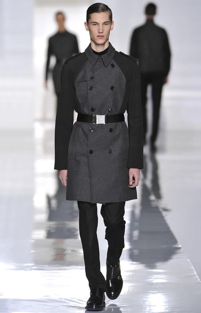 9 men_Dior_Homme_FW13-14_23