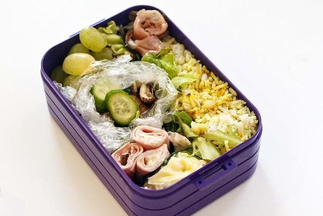 bento lunch box recipes flickr photo sharing. Black Bedroom Furniture Sets. Home Design Ideas