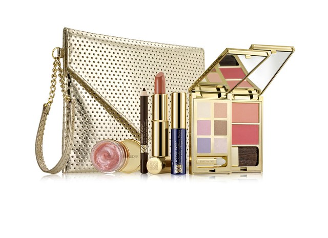 estee-lauder-holiday-makeup-gift-set