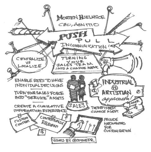 Digital-Strategy_Cullmann_pg70_102313