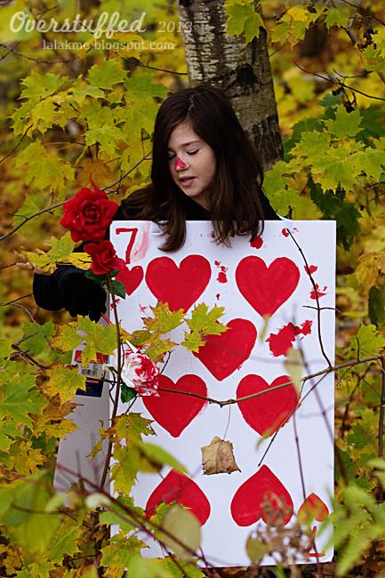 IMG_8093 Halloween 2013 web