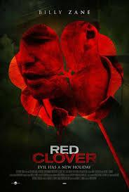 Ngày Lễ Máu - Red Clover poster