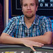 Kimmo Kurko (Final Table) ©World Poker Tour