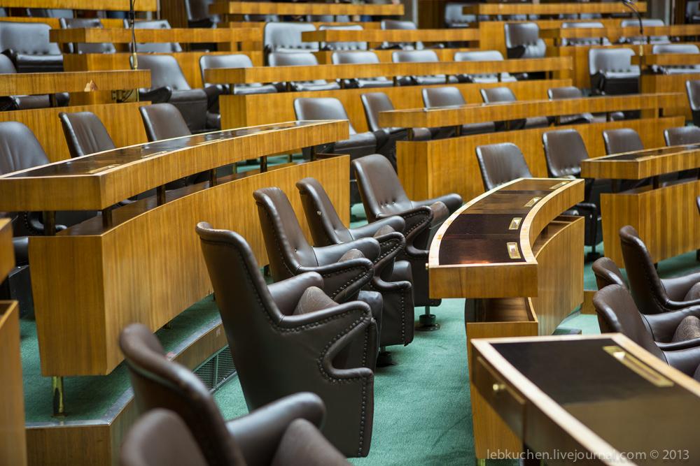 2013-10-26-parlament-6966