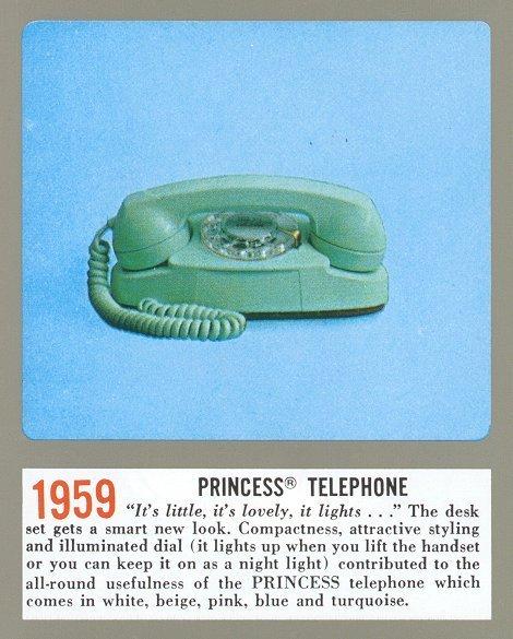 1959_princess_telephone