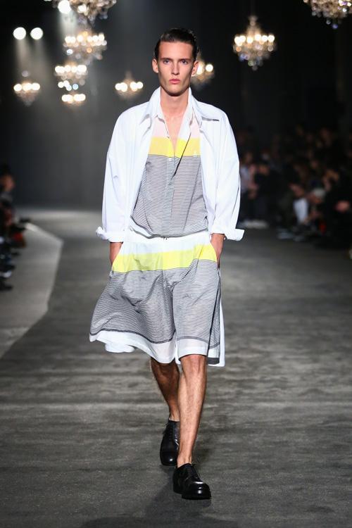 Dzhovani Gospodinov3073_SS14 Tokyo Sise(Fashion Press)