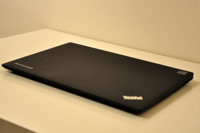 Lenovo ThinkPad X1 Carbon_002