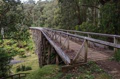 Warragul, Australia