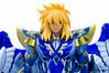 [Imagens] Saint Cloth Myth - Hyoga de Cisne Kamui 10th Anniversary Edition 11009123393_36537d60a0_t