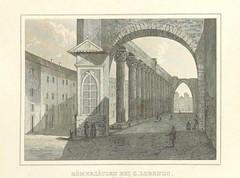 """British Library digitised image from page 245 of """"Das Kaiserthum Oesterreich ... mit vielen artistischen Beigaben"""""""