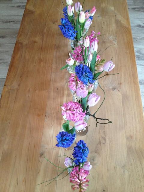 bloemen-boel10-768x1024