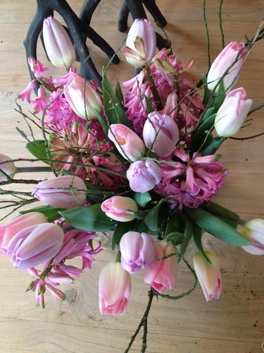 bloemen-boel6-768x1024
