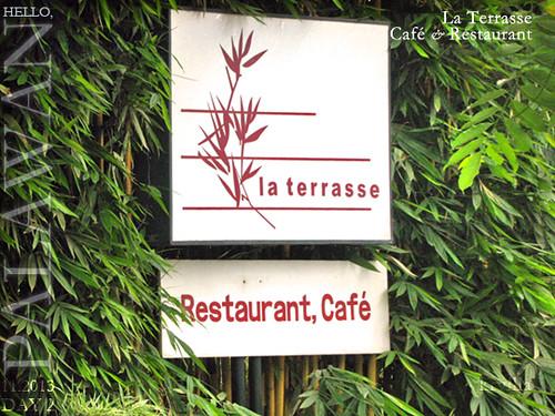 La Terrasse IMG_5412-hello PP2 kv