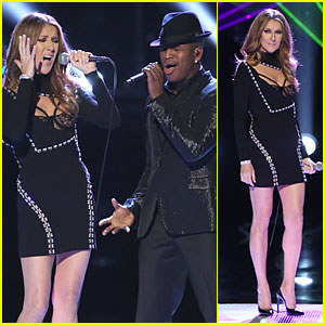 celine-dion-ne-yo-incredible-performance-on-the-voice-video1