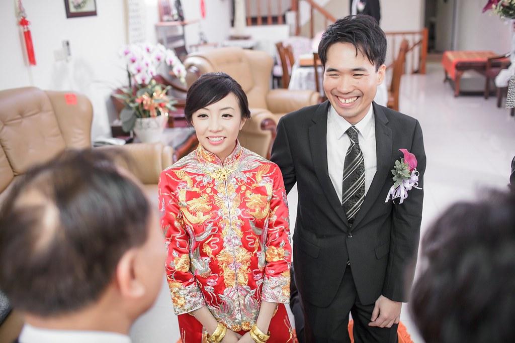 Wah&Wei 婚禮紀錄 (50)