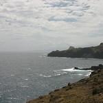 North coast Maui