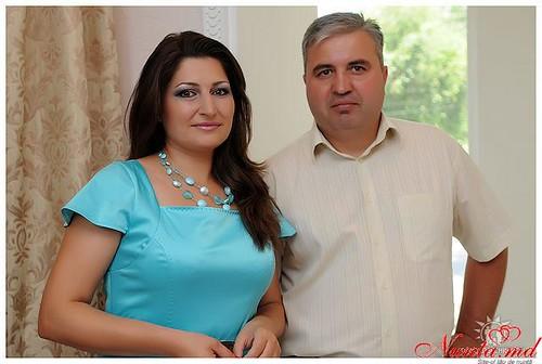 """Concurs """"Ziua Îndrăgostiţilor 2014"""" > Bezer Lidia si Nicolae"""