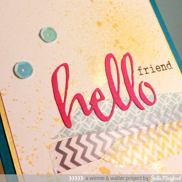hello2-bbhappy-julie