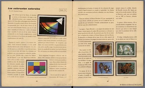 013- Las maravillas del Universo-Vol I- pag 40-Biblioteca Digital Hispánica