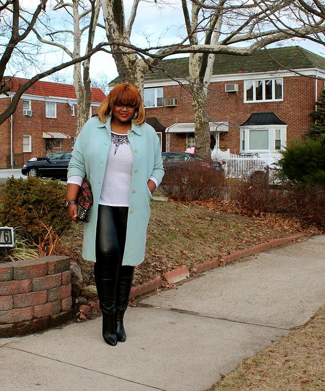 mint+coat