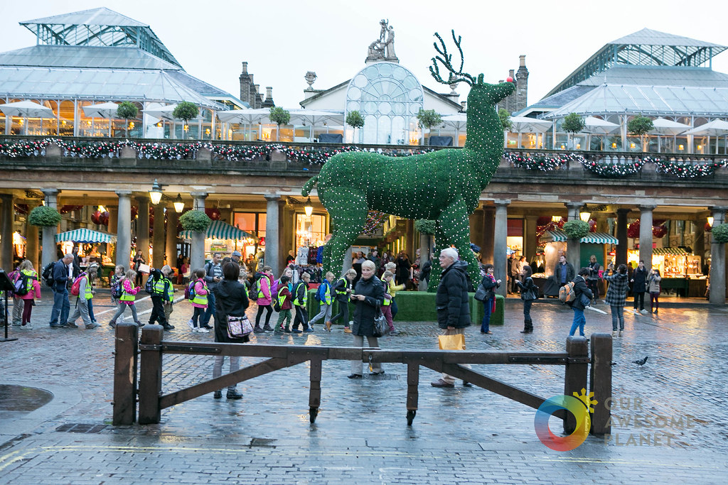 Covent Garden - London - Our Awesome Planet-2.jpg