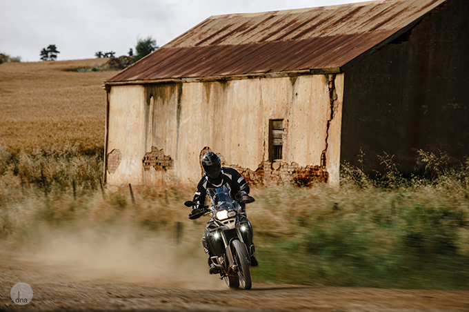 BMW800 GS Adventure Desmond Louw bike automotive photography Bikeroutes South Africa dna photographers 07