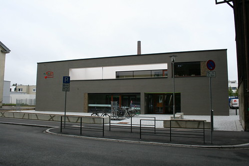 KinderHaus_Aug_Stadt