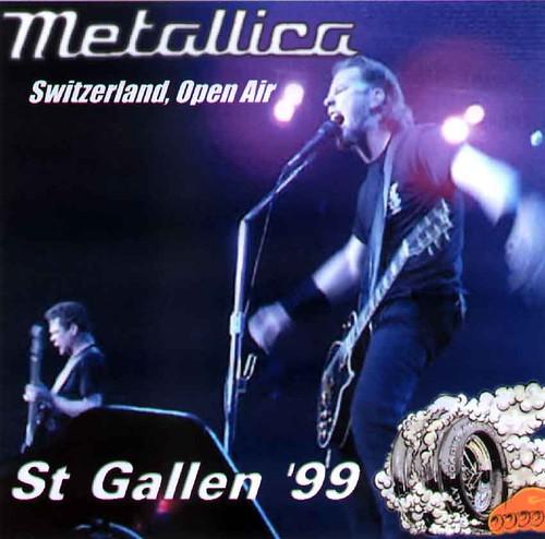 1999-06-25_stgallenswitzerland_1front