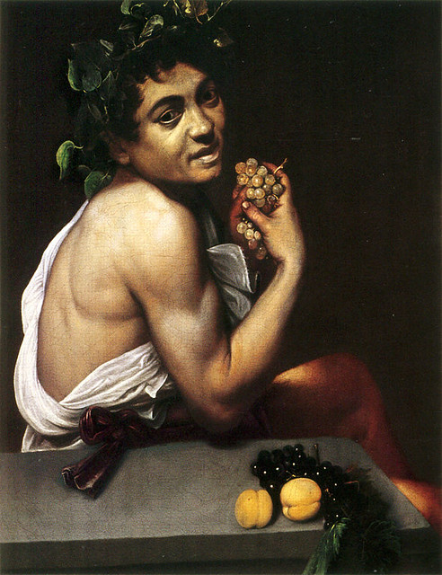 590px-Self-portrait_as_the_Sick_Bacchus_by_Caravaggio