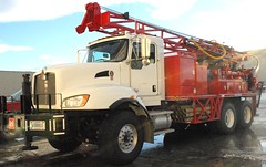 vehicle, truck, transport, fire department, land vehicle, fire apparatus,