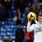 Pemain Real Madrid Asal Wales Gareth Bale