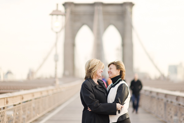 RYALE_NYC_Elopement-17
