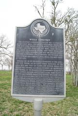 Photo of Black plaque № 26768
