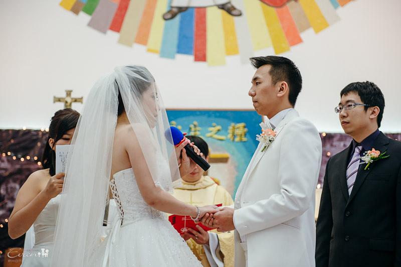 Diana&Tai 婚禮紀錄_69