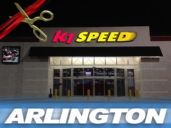12994796925 23276f3028 o K1 Speed Arlington Official Ribbon Cutting