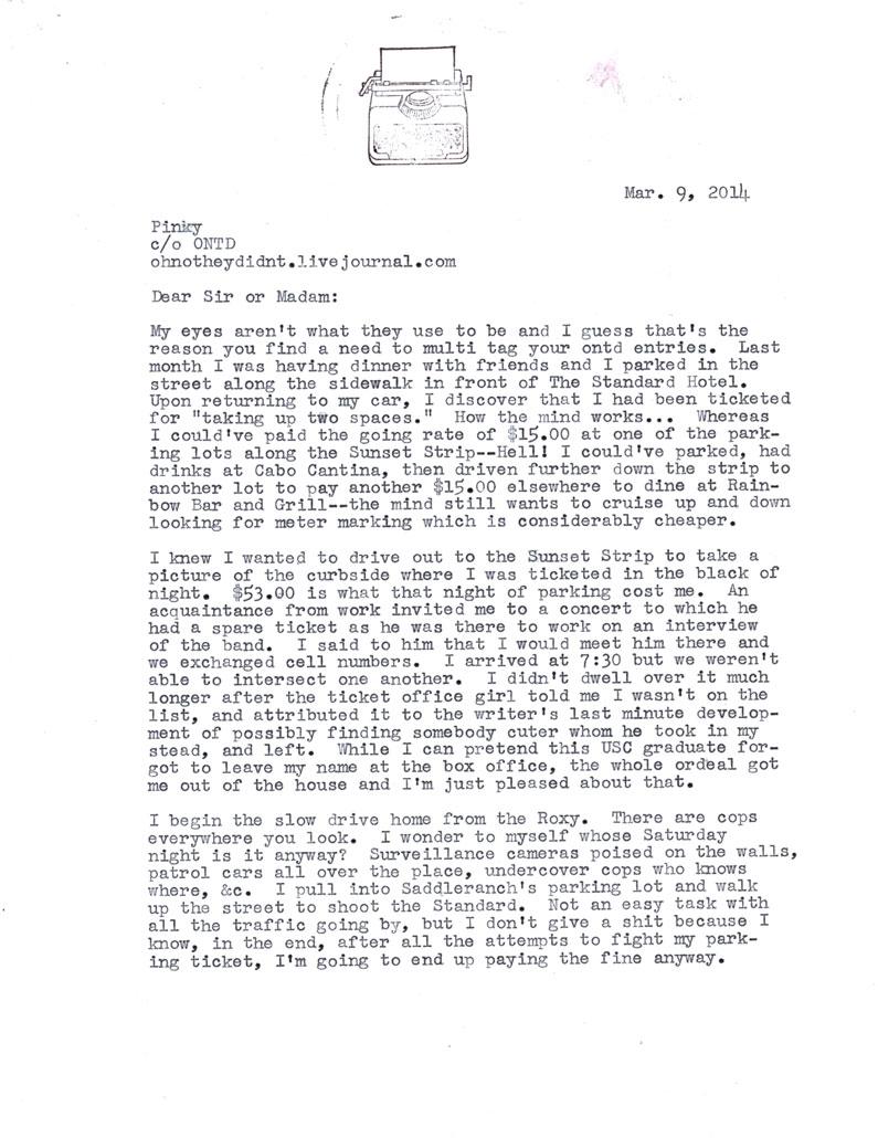 ontd_letter_PG1