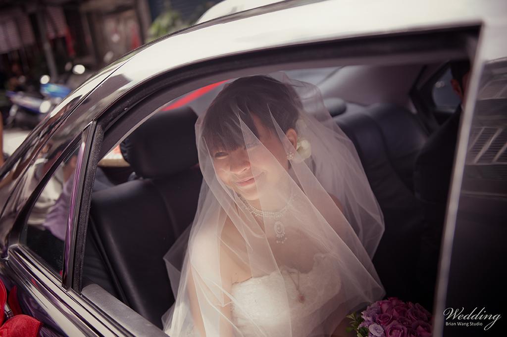 '台北婚攝,婚禮紀錄,台北喜來登,海外婚禮,BrianWangStudio,海外婚紗107'