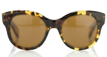 Oliver_Peoples_Sunglasses