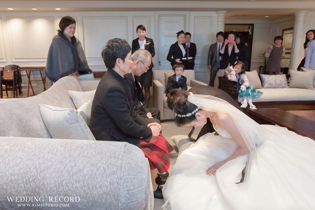 2014.01.19 Wedding Record-094