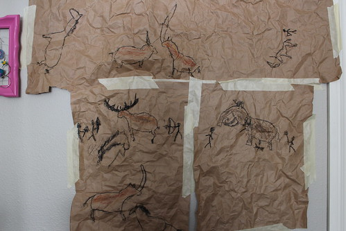 Cave Paintings- SOTW V.1.C.1.- 21Mar14 (47)